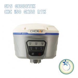 GPS Geodetik CHC i50 GNSS RTK