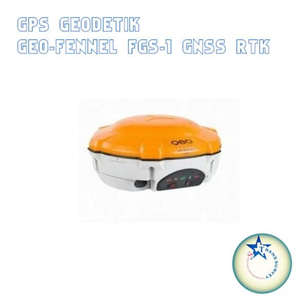 Open Harga Jual GPS_geodetik Geo-fennel FGS-1