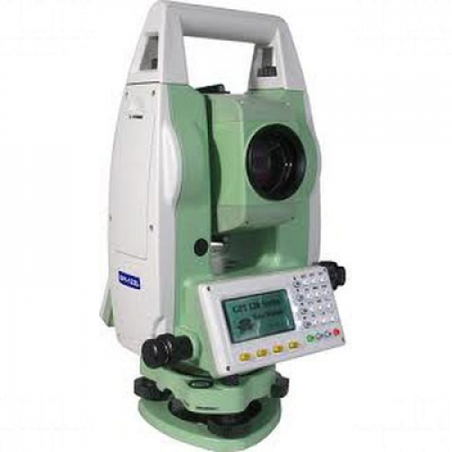Jual Total Station Mind MTS 02R Reflektorless