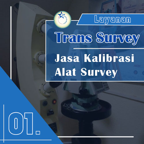 Layanan trans survey 1