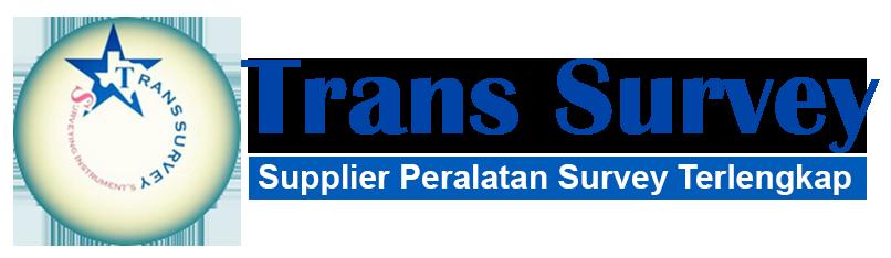 Trans Survey