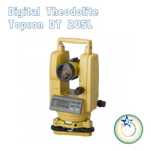 theodolite-trans-survey-12