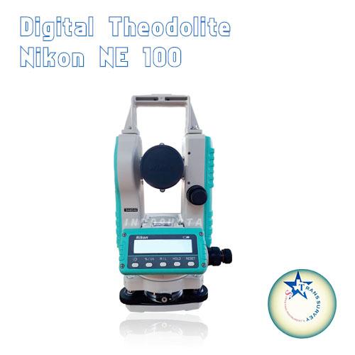 theodolite-trans-survey-2