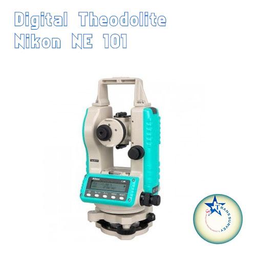 theodolite-trans-survey-3