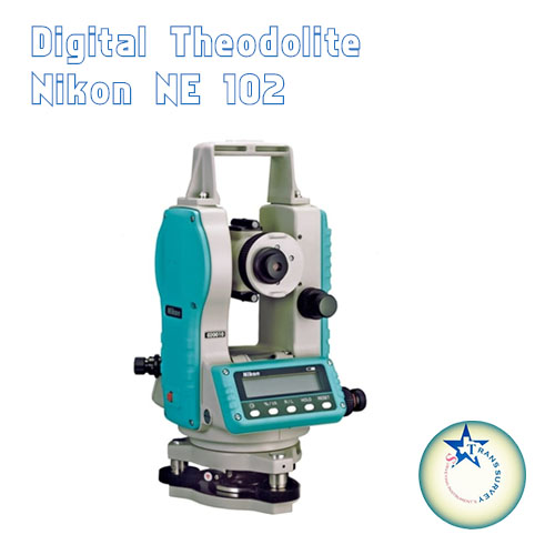 theodolite-trans-survey-4