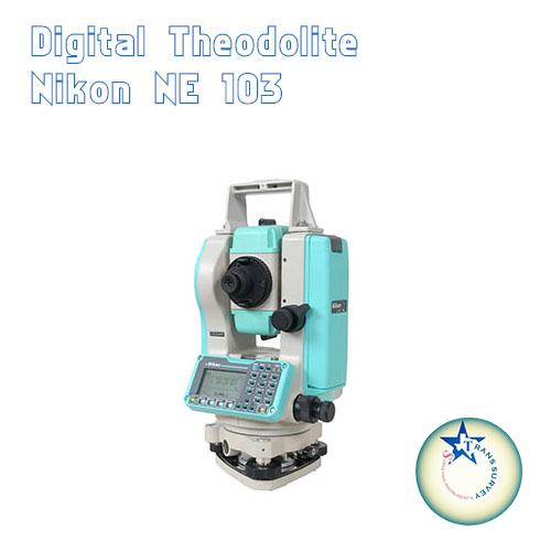 theodolite-trans-survey-5