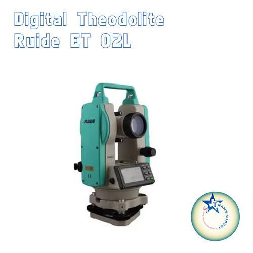 theodolite-trans-survey-7