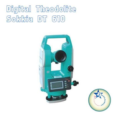 theodolite-trans-survey-8