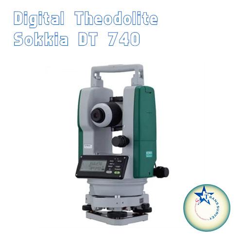 theodolite-trans-survey-9