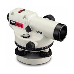 Jual automatic-level Nikon AP8 Gratis Ongkirrr