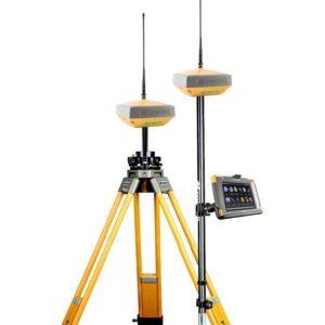 Gps _geodetik T0pc0n Hiper VR Terbaru