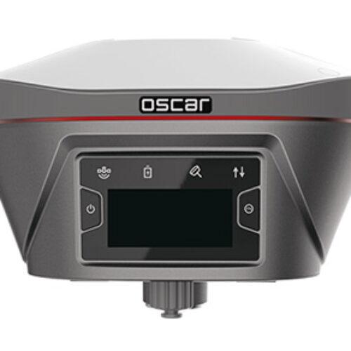 Gps_geodetik OSCAR Ultimate CALL -08192120879