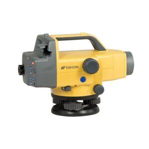 Digital Level T0pc0n DL-503/ DL503 Call -08192120879