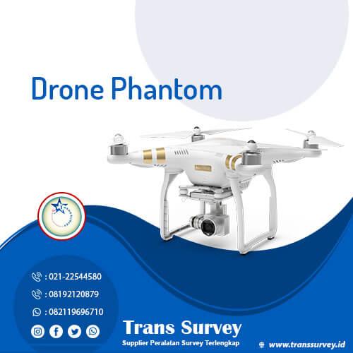 Produk Drone Phantom