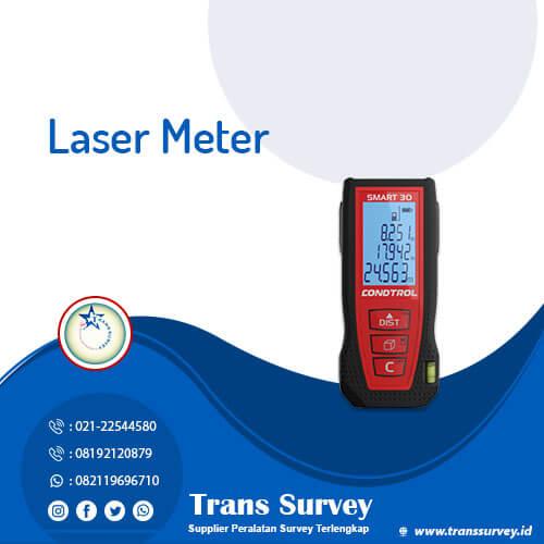 Produk Laser Meter
