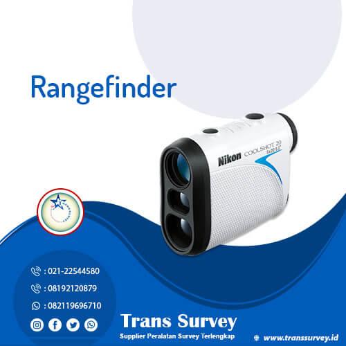 Produk Rangefinder