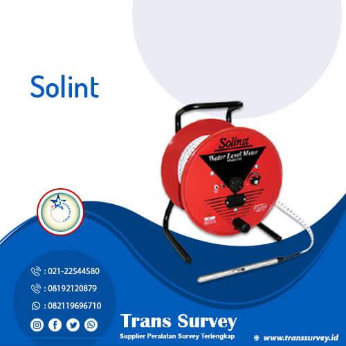 Produk Solint